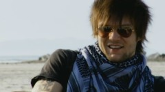 Worth a 100,000 Miles (from Read Between The Lines) - Boys Like Girls