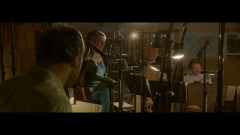 Yo-Yo Ma, Stuart Duncan, Edgar Meyer, Chris Thile & Aoife O'Donovan - The Trappings (Official Video)