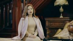 Dù Chỉ Là (Phim Ngắn) - Dương Hoàng Yến