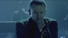 Powerless (Abraham Lincoln Vampire Hunter OST) - Linkin Park