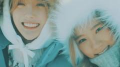 Fire & Ice - Yeon Jung, Dawon