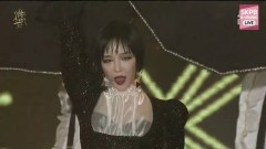 Carnival (31st GDA) - Son Ga In