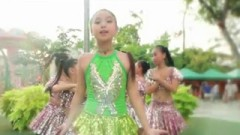 Viễn Du Bốn Mùa - Bé Tô Kim Thư