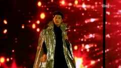 Xuân, Hạ, Thu, Đông (Zing Music Awards 2016)