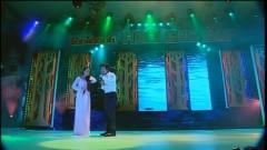 Ướt Lem Chữ Đời (Liveshow Ngôi Sao Bay)