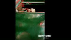 quake - nastyfactor