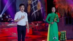 Ngày Xuân Tái Ngộ - Đăng Nguyên, Quỳnh Vy