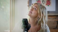 The Let Go (Official Video) - Elle King
