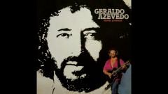 Sétimo Céu (Pseudo Video) - Geraldo Azevedo