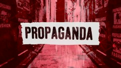 Propaganda Fashion (lyric video) - Queensrÿche