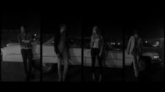 Dark Saturday - Metric