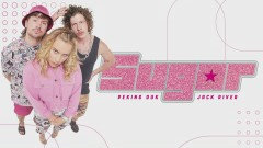 Sugar (Audio) - Peking Duk, Jack River