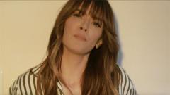 Lo Que en Ti Veo (Official Video) - Kany García, Nahuel Pennisi