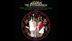 Aquarius / Let the Sunshine In (The Flesh Failures) (Audio) - The 5th Dimension