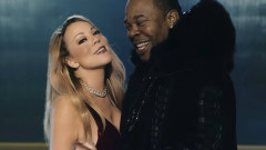 Where I Belong (feat. Mariah Carey) - Busta Rhymes, Mariah Carey