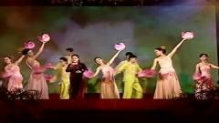 Từ Lang Sen (Liveshow Vinh Quang Tổ Quốc) - NSƯT Quỳnh Liên