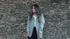 Sua Morada (Lyric Video) - DJ PV, DJ Roger Vale, Mari Borges