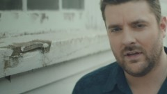Sober Saturday Night - Chris Young, Vince Gill