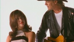 Where Was I - Ricky Van Shelton