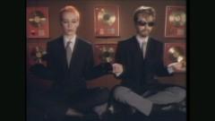 Eurythmix - Eurythmics, Annie Lennox, Dave Stewart