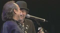 Paraules D'Amor - Joan Manuel Serrat, Joaquín Sabina