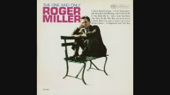 I Get Up Early In The Morning (Audio) - Roger Miller
