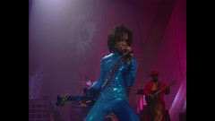 She's Always In My Hair (Live At Paisley Park, 12/31/1999)