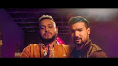 30 Horas (Remix) - Ezio Oliva, Yera