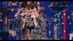 Somos Levedad (Acústico) - Manolo Garcia