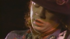 Hug You, Squeeze You (from Live at the El Mocambo) - Stevie Ray Vaughan