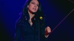 Perra Enamorada (Actuacíon TVE) - Monica Naranjo