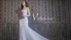 Valentine Riêng Mình Em - Nguyên Khánh