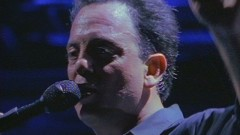 Credits (Live at Yankee Stadium, 1990) - Billy Joel