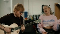 2002 (Acoustic) - Anne-Marie, Ed Sheeran