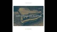 61 Highway (Audio) - North Mississippi Allstars