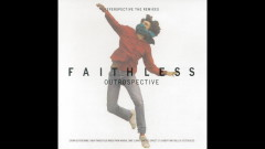 Giving Myself Away (P-Nut Remix [Audio]) - Faithless