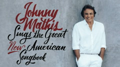 Happy (Pseduo Video) - Johnny Mathis