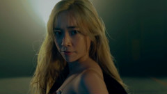 I`m Ready - SORI, Jaehyun