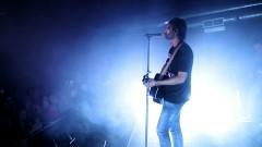 Wish for the World (Live in Nashville) - Ryan Hurd