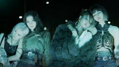 Bài hát Lovesick Girls - BLACKPINK