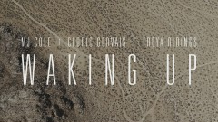Waking Up - MJ Cole, Cedric Gervais, Freya Ridings