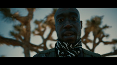 Half Manne Half Cocaine (Official Video) - Freddie Gibbs, Madlib