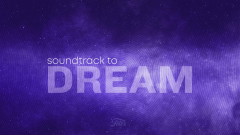 Soundtrack to Dream | A Peaceful Playlist for Relaxation & Sleep - Listen Now - Trevor Morris
