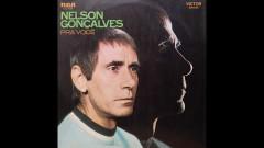 Minha Companheira, a Tristeza (Pseudo Video) - Nelson Gonçalves