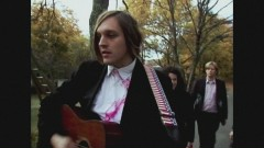 Rebellion (Lies) (Official Remastered Video) - Arcade Fire