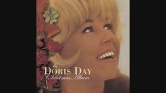 I'll Be Home for Christmas (Audio) - Doris Day