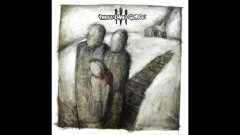Wake Up (Audio) - Three Days Grace