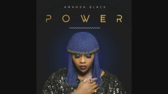 Afrika - Amanda Black, Adekunle Gold