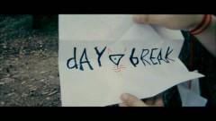 dAY Break - Song Joon Yong