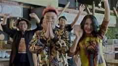 Ăn Gì Đây (Version 2) - Mr.T, Hòa Minzy